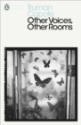 Other Voices, Other Rooms - Book