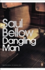 Dangling Man - Book