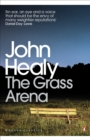 The Grass Arena : An Autobiography - Book