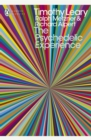 The Psychedelic Experience : A Manual Based on the Tibetan Book of the Dead - Book