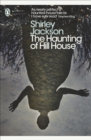 The Haunting of Hill House - Book