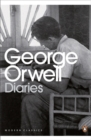 The Orwell Diaries - Book