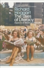 The Uses of Literacy : Aspects of Working-Class Life - eBook