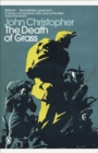 The Death of Grass - eBook