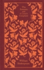 The Sonnets and a Lover's Complaint - Book