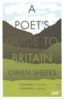 A Poet's Guide to Britain - Book