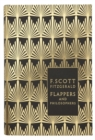 Flappers and Philosophers: The Collected Short Stories of F. Scott Fitzgerald - Book