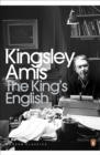 The King's English - Book