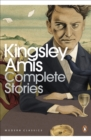 Complete Stories - Book
