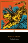 The Jungle Books - Book
