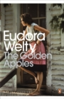 The Golden Apples - Book
