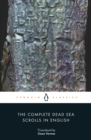 The Complete Dead Sea Scrolls in English (7th Edition) - Book