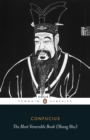 The Most Venerable Book (Shang Shu) - Book
