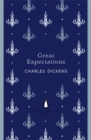 Great Expectations - Book