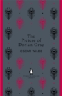 The Picture of Dorian Gray - Book