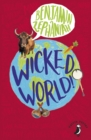 Wicked World! - Book