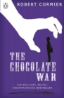 The Chocolate War - Book