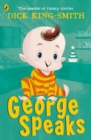 George Speaks - Book
