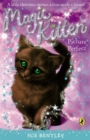 Magic Kitten: Picture Perfect - Book
