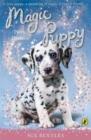 Magic Puppy: Party Dreams - Book