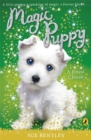 Magic Puppy: A Forest Charm - Book