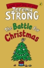 The Battle for Christmas - Book