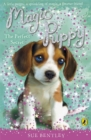 Magic Puppy: The Perfect Secret - Book