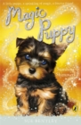 Magic Puppy: Sunshine Shimmers - Book