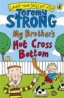 My Brother's Hot Cross Bottom - Book