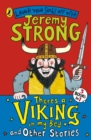 There's a Viking in My Bed and Other Stories - Book