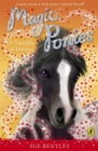 Magic Ponies: A Twinkle of Hooves - Book