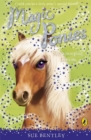 Magic Ponies: Showjumping Dreams - Book