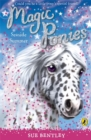Magic Ponies: Seaside Summer - Book