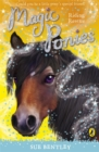 Magic Ponies: Riding Rescue - Book