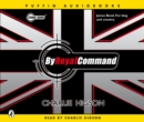 Young Bond: By Royal Command : By Royal Command - eAudiobook