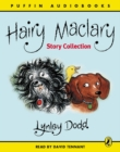 Hairy Maclary Story Collection - Book