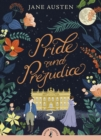 Pride and Prejudice - Book