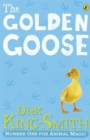 The Golden Goose - Book