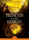 The Princess and the Goblin - Book