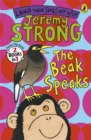 The Beak Speaks/Chicken School - Book