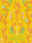The Secret Garden : Puffin Clothbound Classics - Book