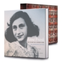 The Diary of a Young Girl (H/B slipcase) - Book