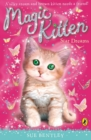Magic Kitten: Star Dreams - Book