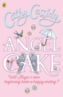 Angel Cake - Book