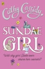 Sundae Girl - Book