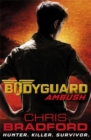 Bodyguard: Ambush (Book 3) - Book