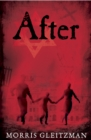 After - Book