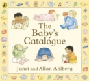 The Baby's Catalogue - Book