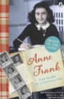 The Diary of Anne Frank (Abridged for young readers) - Book