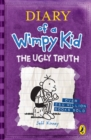 Diary of a Wimpy Kid: The Ugly Truth (Book 5) - eBook